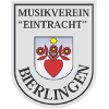 """Musikverein """"Eintracht"""" Bierlingen e.V."""